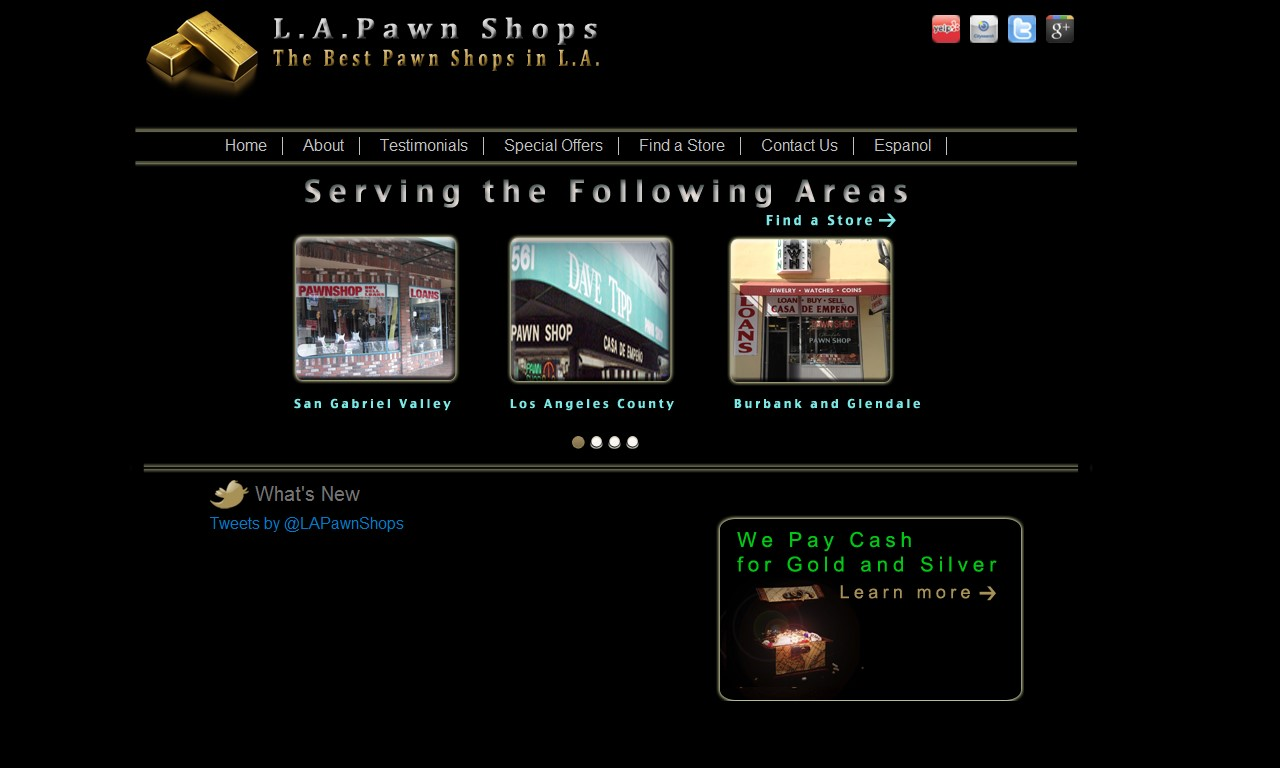 Pawnbrokers Archives Gems Usa
